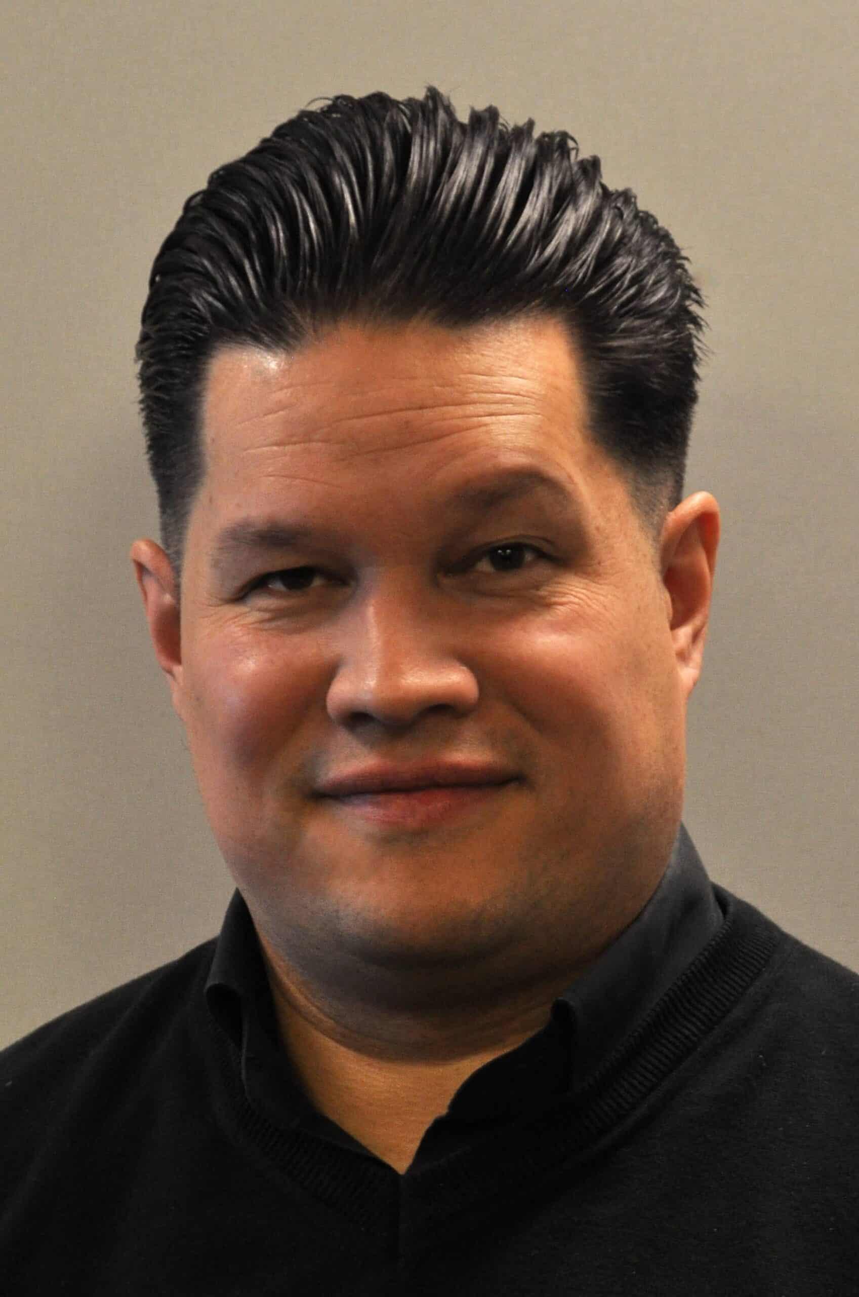 Stefan Lao